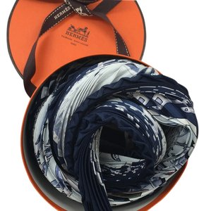 140224565e1 Hermès on Sale - Up to 70% off at Tradesy