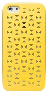 Tory Burch Mosaic Perforated IPhone 5 Case