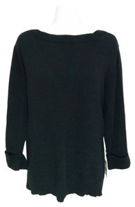 Karen Scott Plus Size Sweater