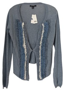 Banana Republic New With Tags Sweater