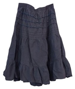 b88f1c893e Women's Maurices Skirts - Up to 90% off at Tradesy
