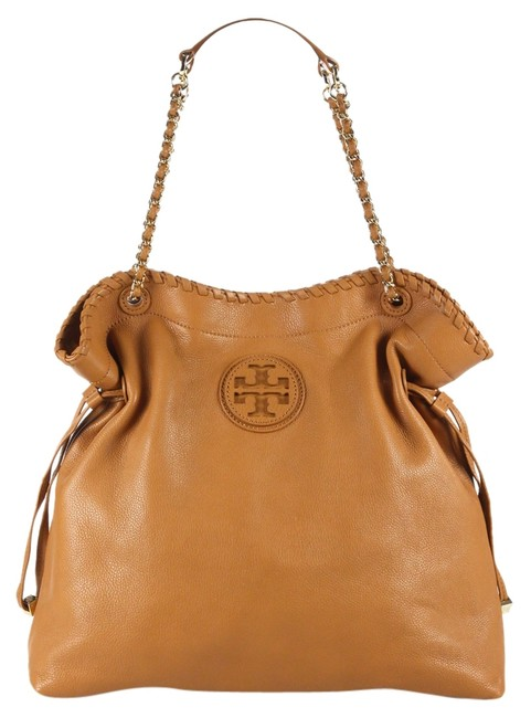 Item - Marion Slouchy Tote