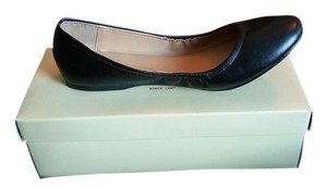 Mossimo Supply Co. Ballet Black Flats