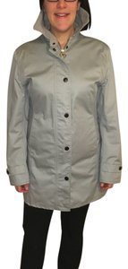 Barbour trench Water-repellant Newmarket Jacket European Trench Trench Coat