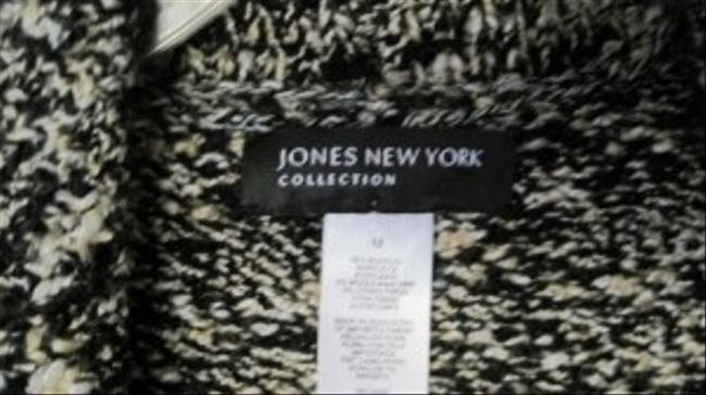 Jones New York Sweater