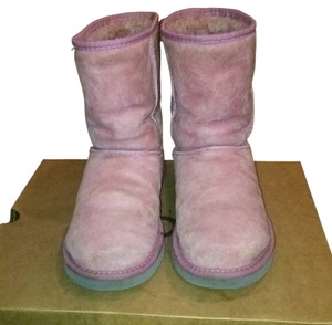 UGG Australia Orchid Boots