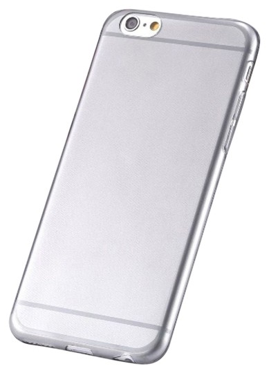 Preload https://img-static.tradesy.com/item/11703568/grey-smoke-iphone-6-6s-47-tpu-rubber-gel-ultra-thin-case-cover-transparent-glossy-10-colors-availabl-0-1-540-540.jpg