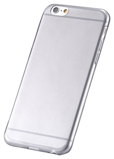 Preload https://img-static.tradesy.com/item/11703838/smoke-grey-iphone-6-6s-plus-55-large-tpu-rubber-gel-ultra-thin-case-cover-transparent-glossy-10-colo-0-1-540-540.jpg