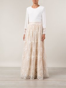 Alice + Olivia Carter Wedding Dress