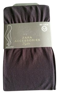Zara Zara Accessories 90 den Tights