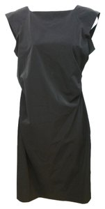 Diane von Furstenberg Stretchy Dress