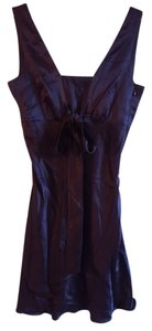 Vanessa Bruno Silk Dress