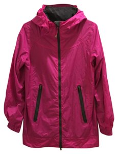 Lululemon Raincoat