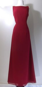 Alexia Designs Claret Style 1263 Dress