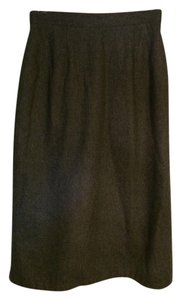 Radcliffe Skirt Grey