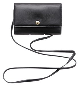 Coach Phone Cross Body Bag