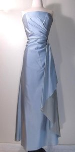 Alexia Designs Desert Blue Style 405 Dress