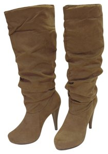 Michael Antonio Size 9.00 M Neutral Boots