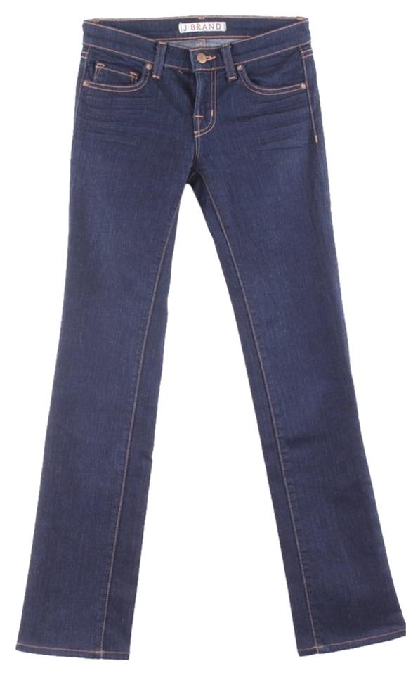 Find J Brand women's bootcut jeans at ShopStyle. Shop the latest collection of J Brand women's bootcut jeans from the most popular stores - all in one.