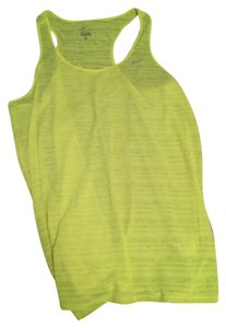 Nike Nike Breatheable Tank