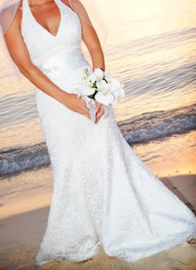 Tara Keely Tara Keely Tk2712 Wedding Dress