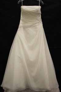 Enzoani Camen Wedding Dress