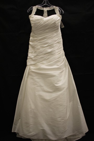 Enzoani Oma Wedding Dress