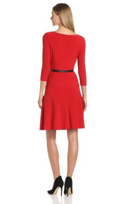 Anne Klein Plus Plus Size New With Tags Dress