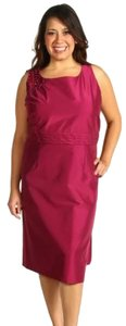 Tahari Karen New With Tags Plus Size Dress