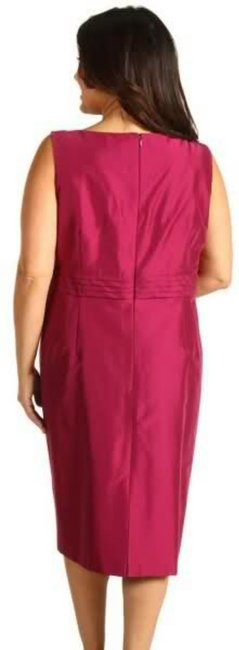 Tahari Karen New With Tags Size Dress