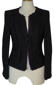 Basler black Jacket