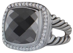 David Yurman Albion with Diamonds