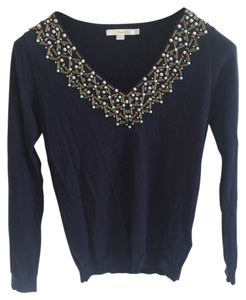 2fb7652c1706d Boden Tops - Up to 70% off a Tradesy
