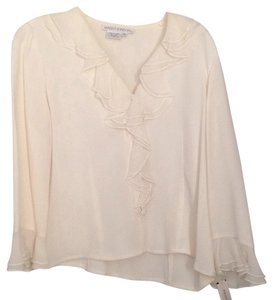 Maggy London Top