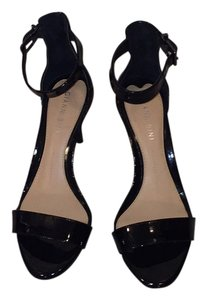 Gianni Bini Blac Pumps