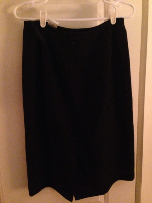 AK Anne Klein Anne Klein 2 Business Suit- Perfect for corporate office