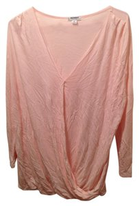 Old Navy Top Light Pink