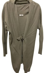 Brunello Cucinelli Cashmere Long Sweater