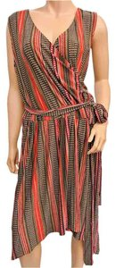 Lauren Ralph Lauren short dress Multi on Tradesy