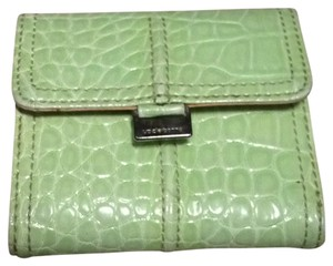 Liz Claiborne multiple pocket wallet
