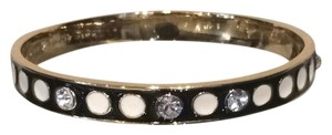 Kate Spade Kate Spade Enamel Bangle
