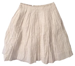Isabel Toledo Skirt