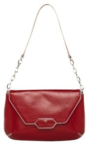 Hobo International Handbag Leather Shoulder Bag