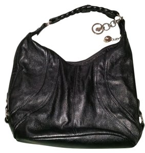 JLo Shoulder Bag