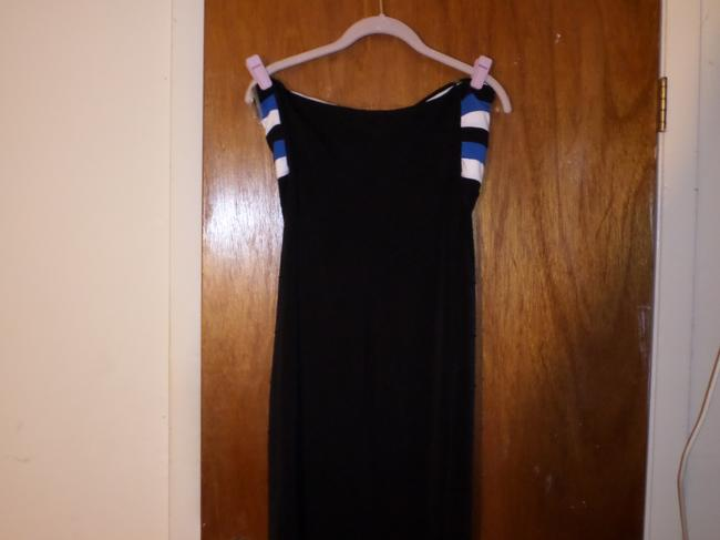Frederick's of Hollywood Strapless Dress