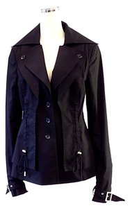 Patrizia Pepe black Jacket