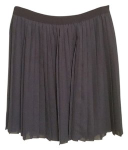 f57994ce2c Women's Uniqlo Skirts - Up to 90% off at Tradesy