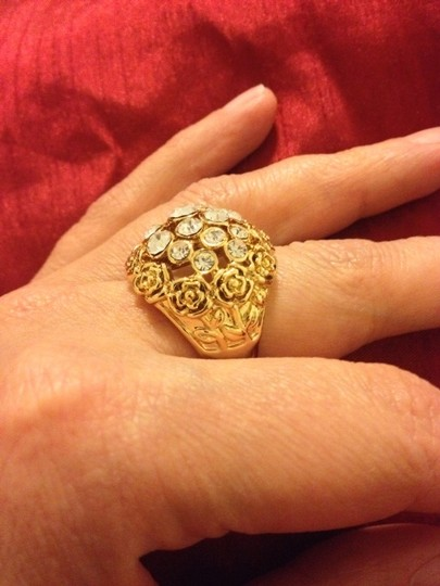 Other Ring size 7.5