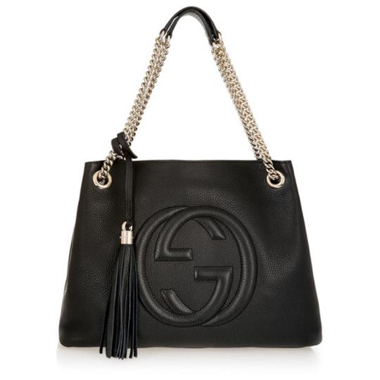 8b09eb2408a Find every shop in the world selling gucci soho interlocking g ...