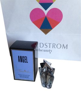 Thierry Mugler Thierry Mugler Angel Star Collection Miniature Eau de perfum 5 ml 0.17 fl oz new in the box